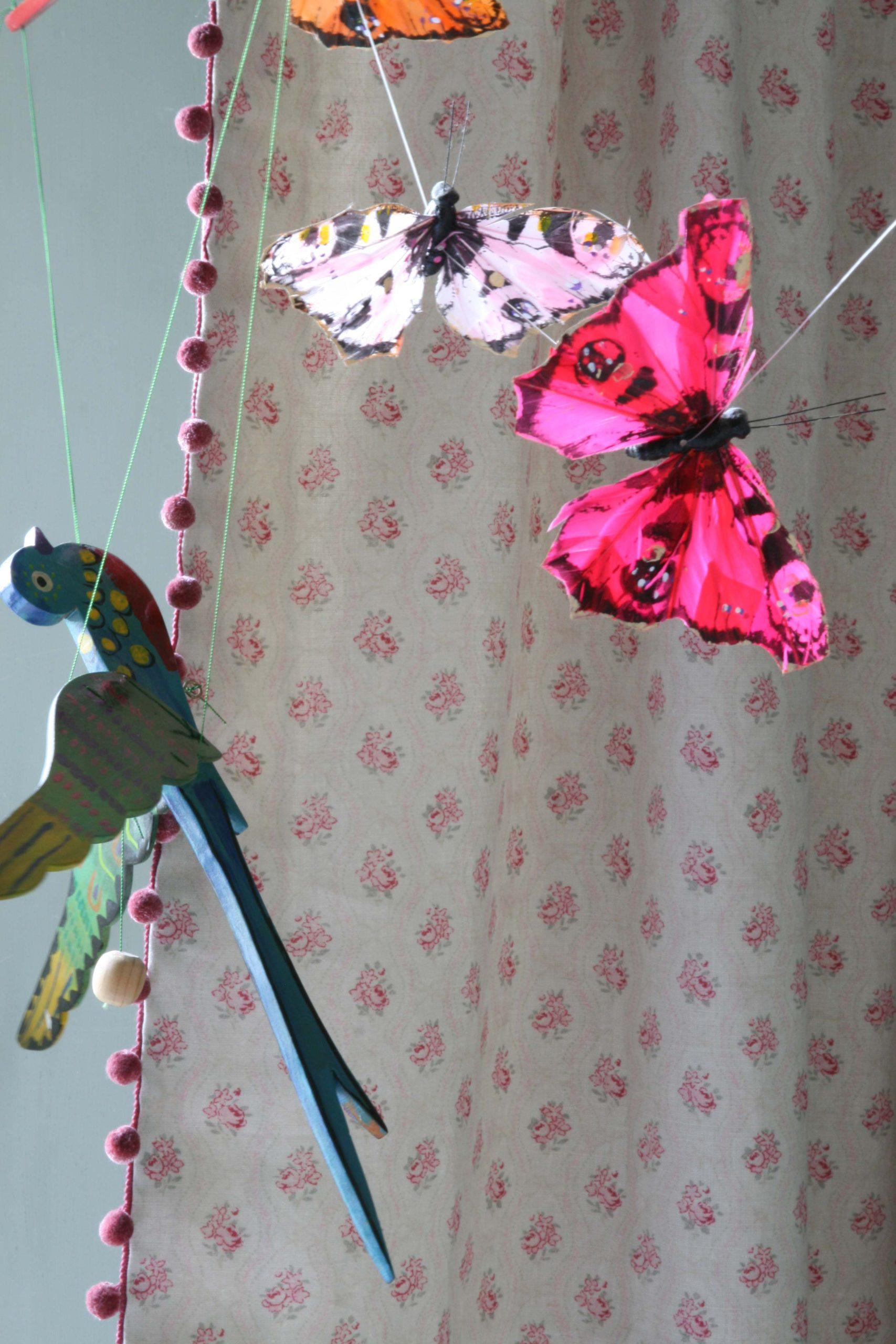 Agatha-Curtain-&-Pink-Pom-Pom