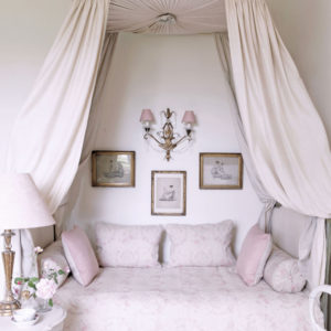 Amelia-Bed-2