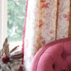 Antoinette-Curtains-Close-Up
