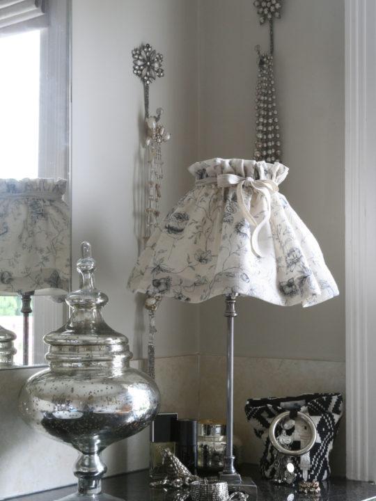 Indigo-Antoinette-Gathered-Shade