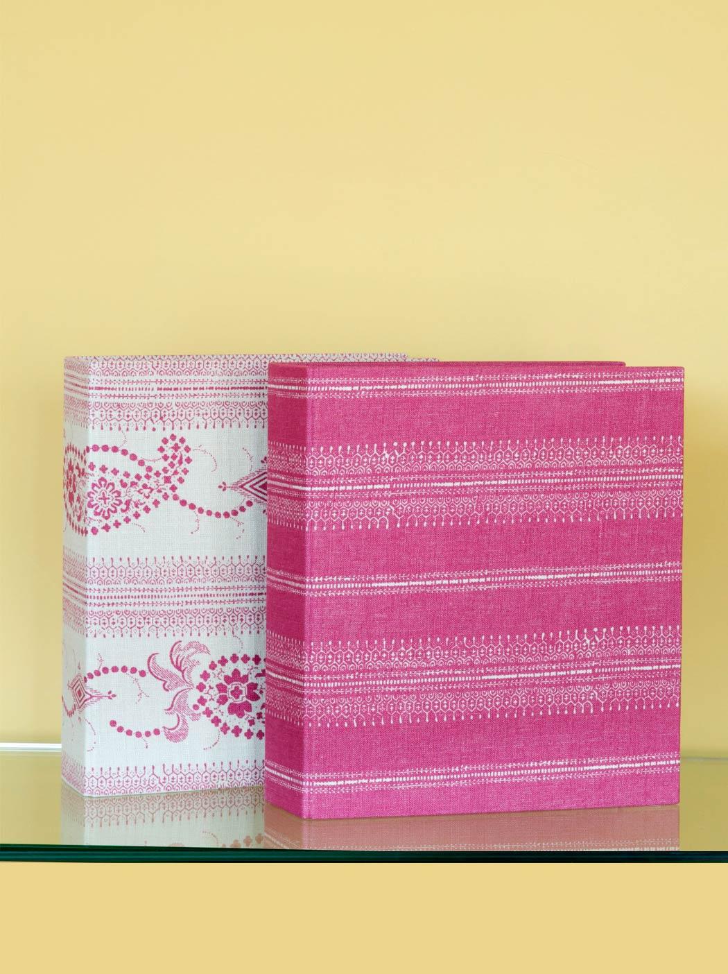 Lever-Arch-Files-Camille-Dark-Pink