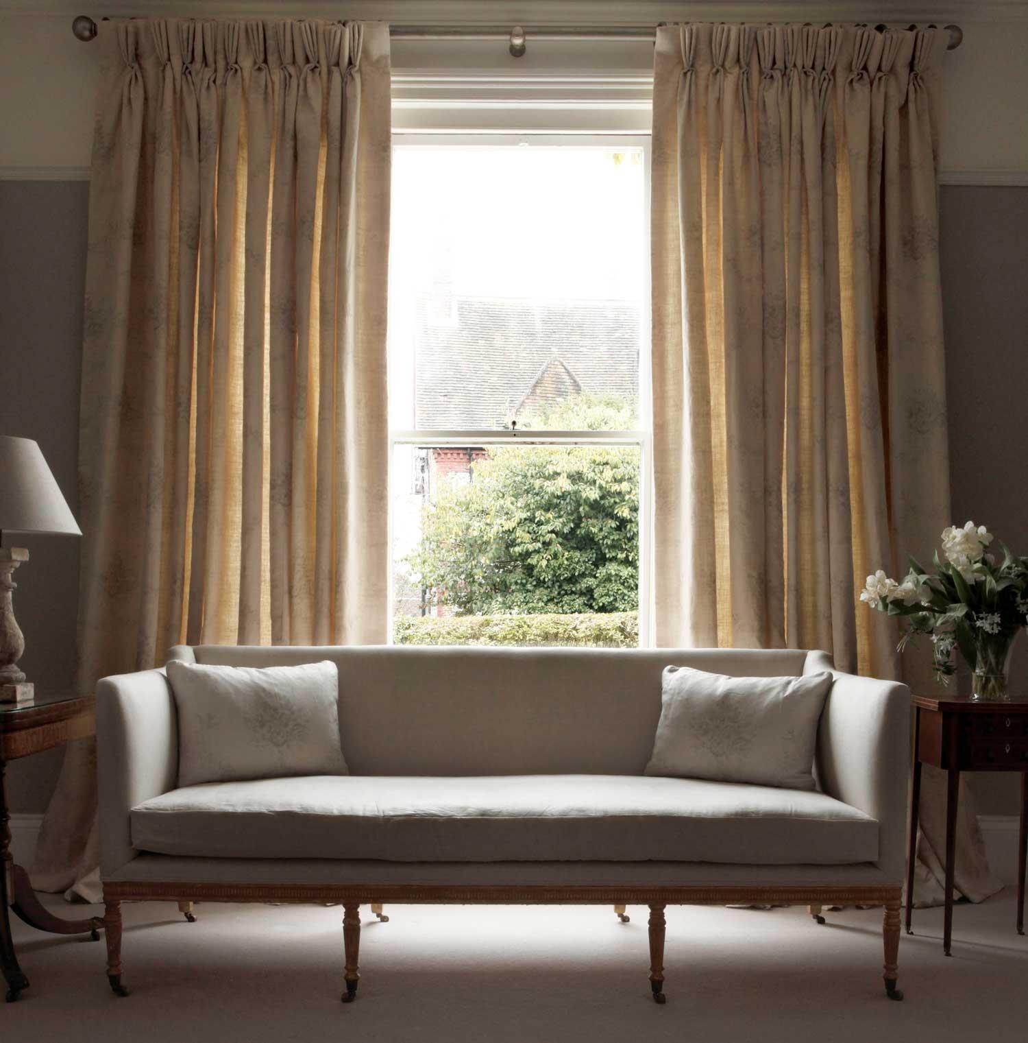Light-Plain-Sofa-and-Grey-Sophia-Curtains