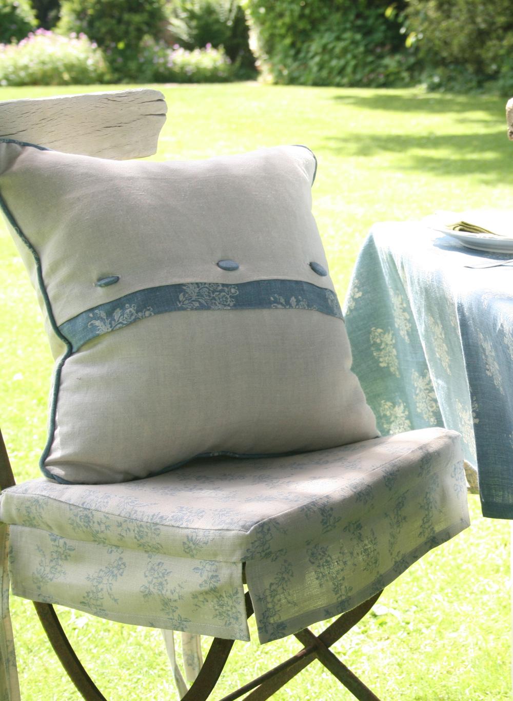 blue-agnes-trimmed-cushion