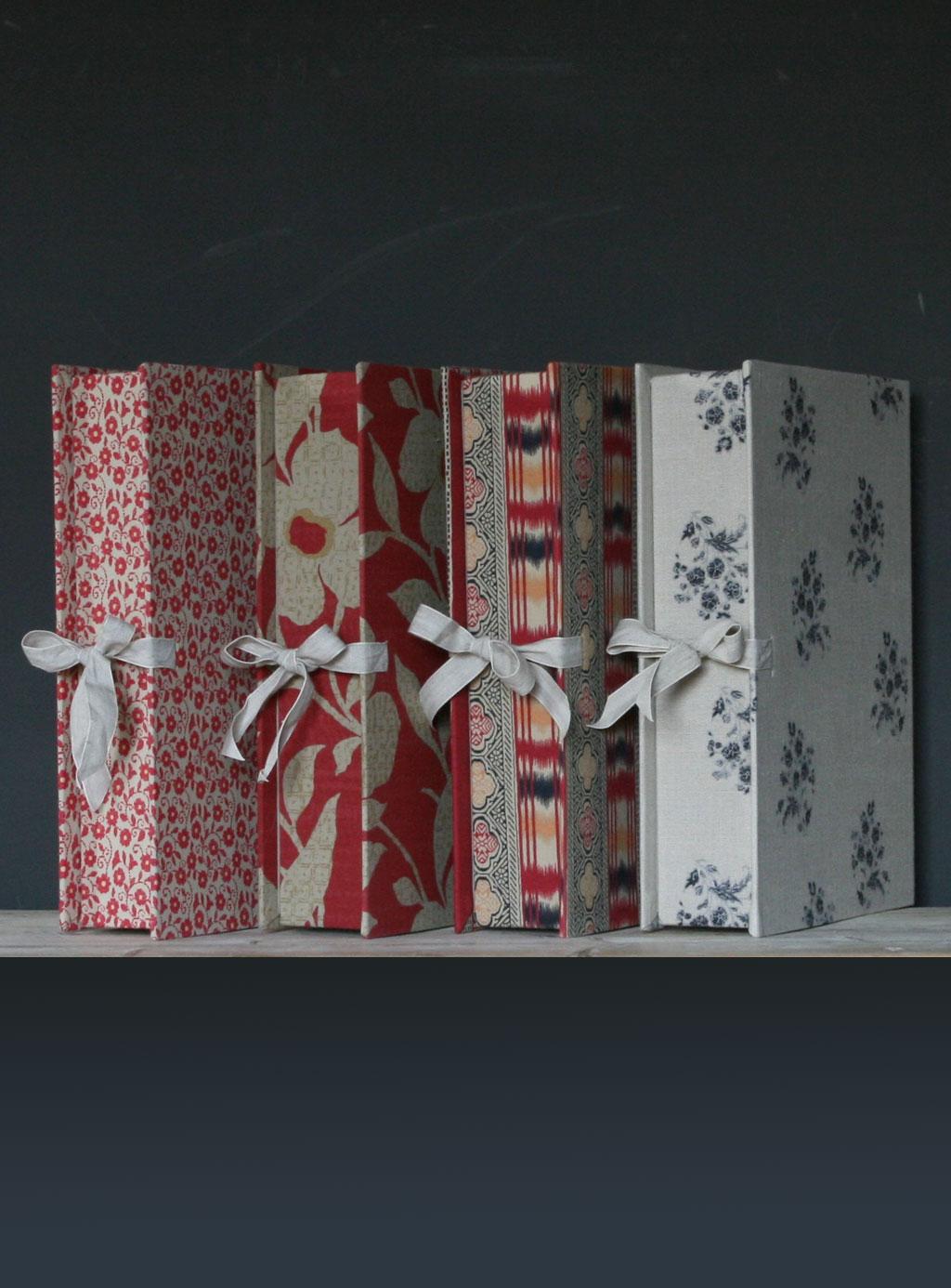 box-files-1