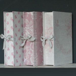 box-files-2