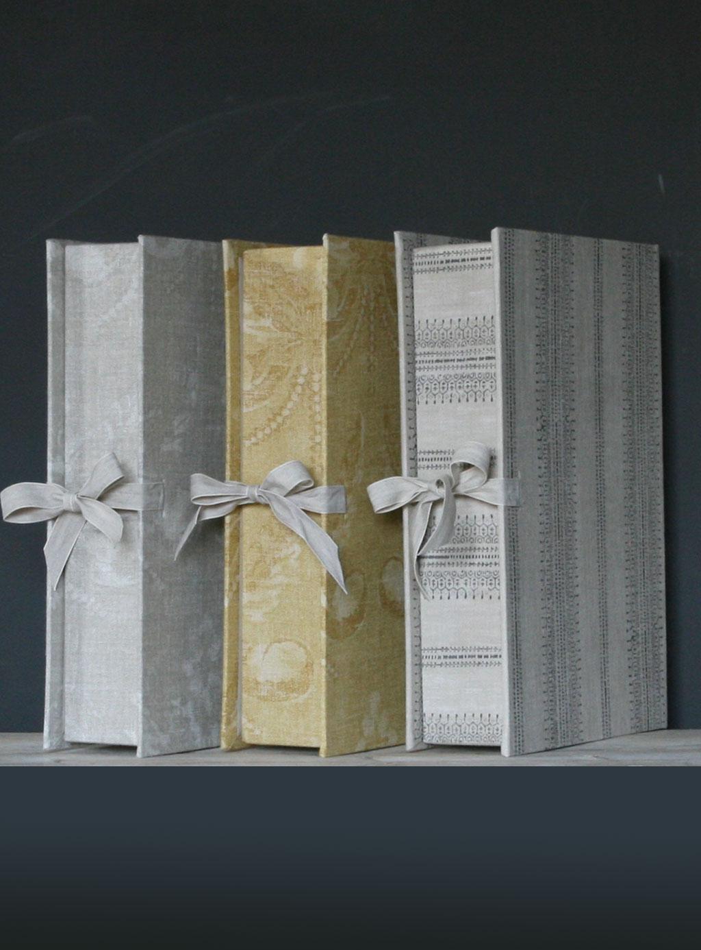 box-files-3
