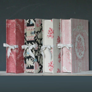 box-files-5