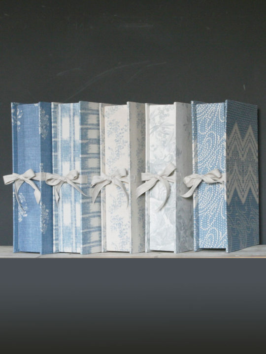 box-files-9