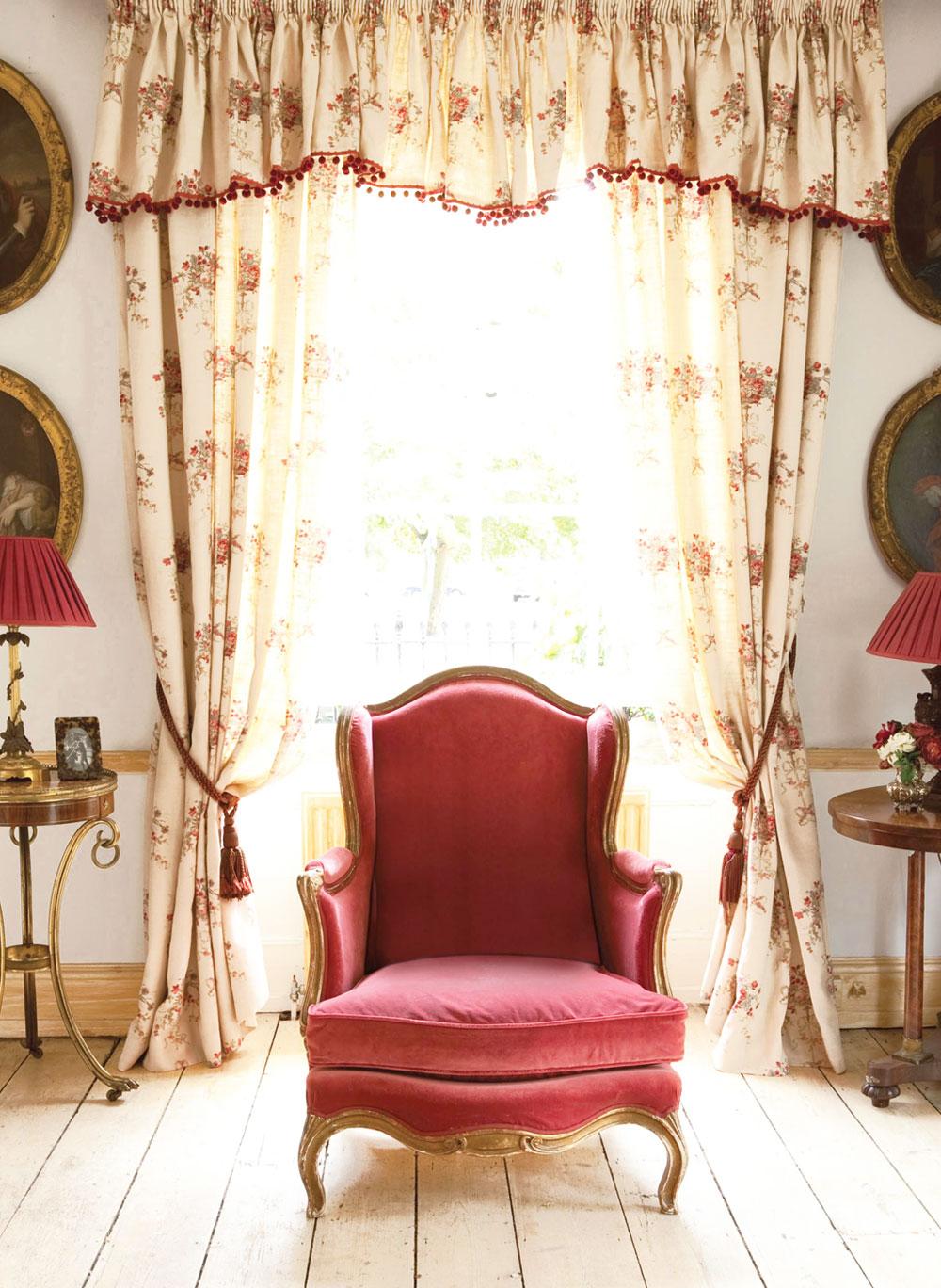 isobella-curtains