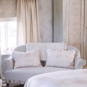 oblong-cushions