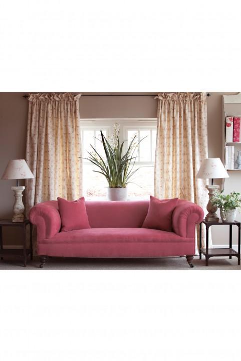 Red-Stonewash-sofa-wide-shot