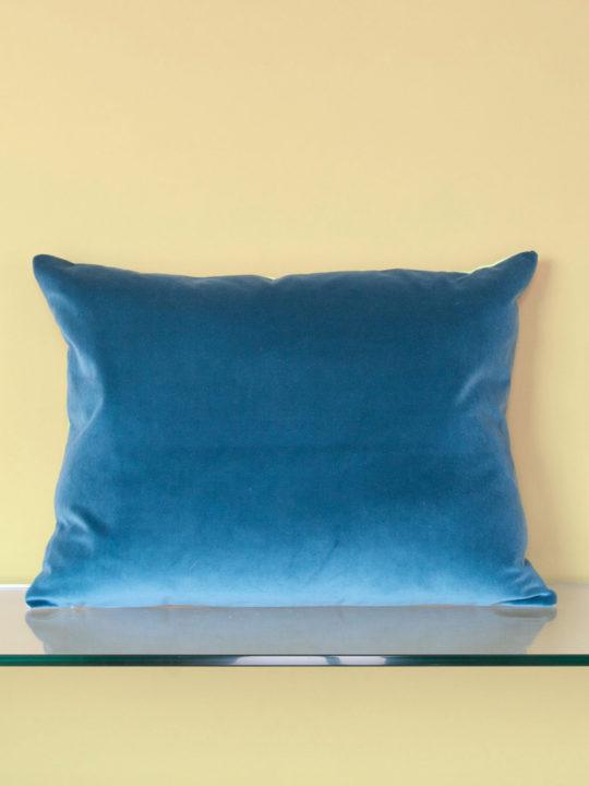 Updated-Large-Oblong-Velvet-Cushion