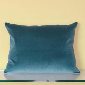 Updated-Large-Oblong-Velvet-Cushion_ColourMatch
