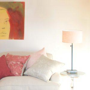 Ophelia-Shades-and-Josephine-Cushions