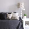 Charcoal-Plain-Sofa-with-Bette-crop