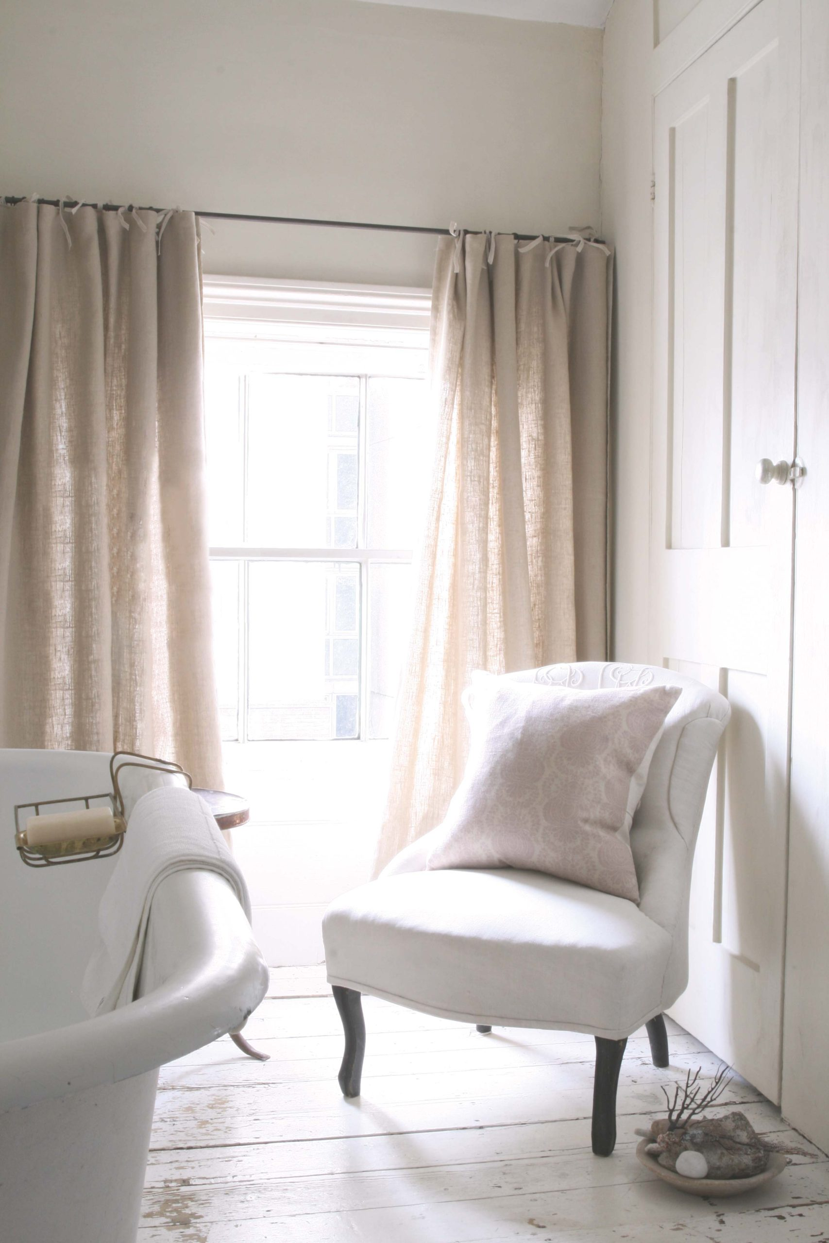 Natural-Plain-Curtains