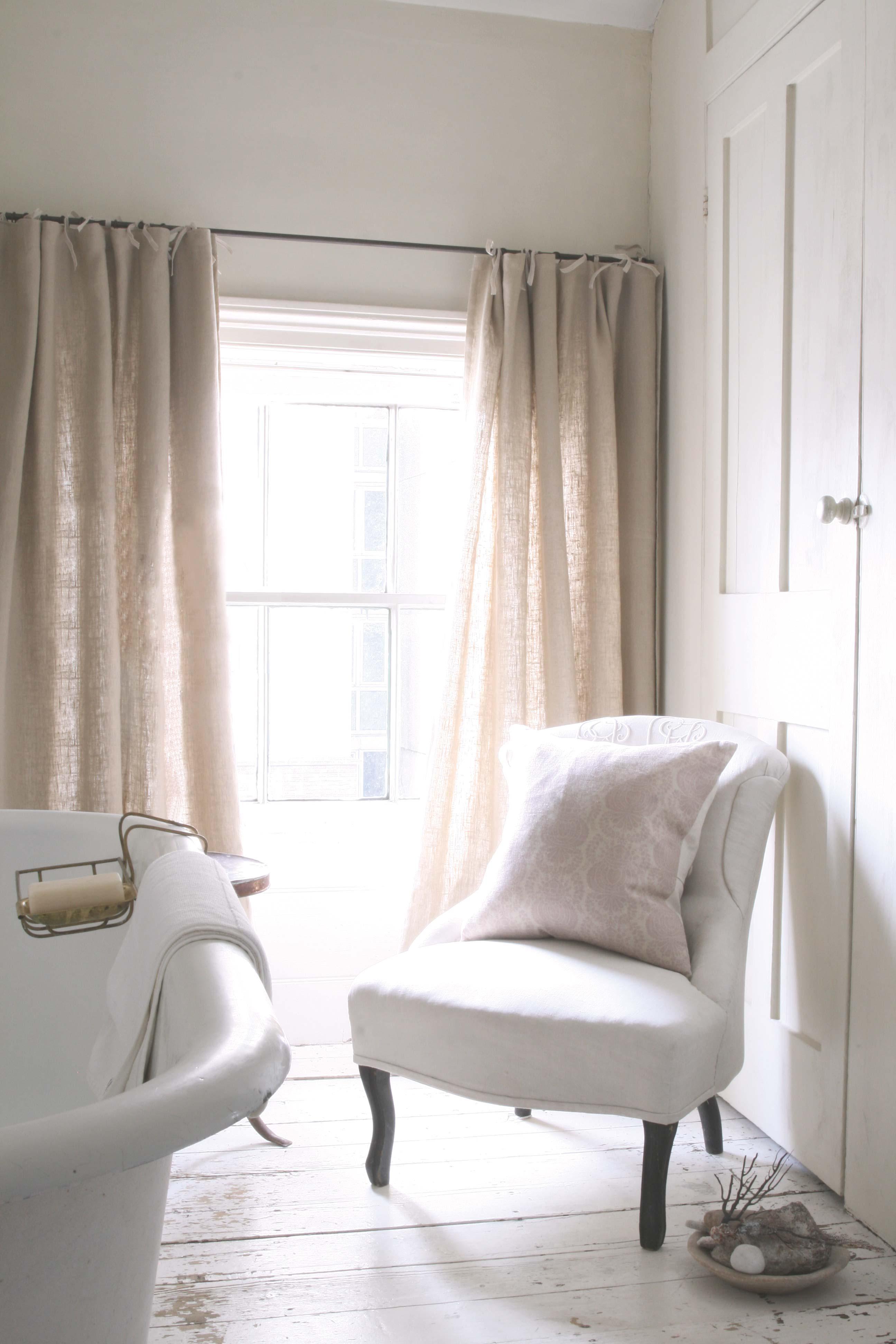 Natural-Plain-Curtains