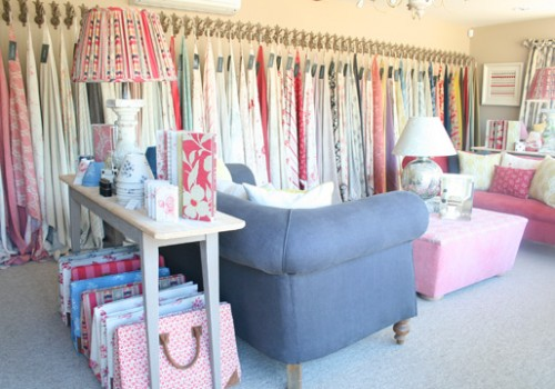 showroom-a-sat