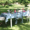 Blue-Agnes-Tablecloth
