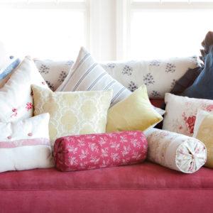 Cushions-banner