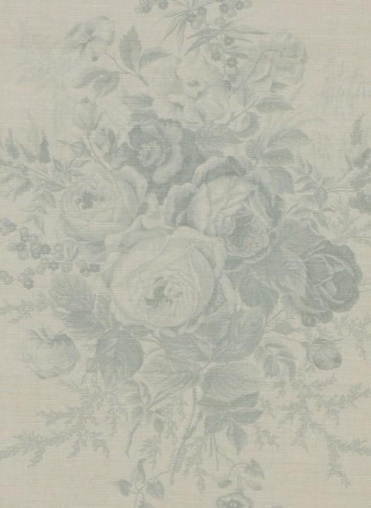 blue-roses