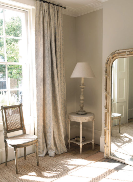 daphne-curtains