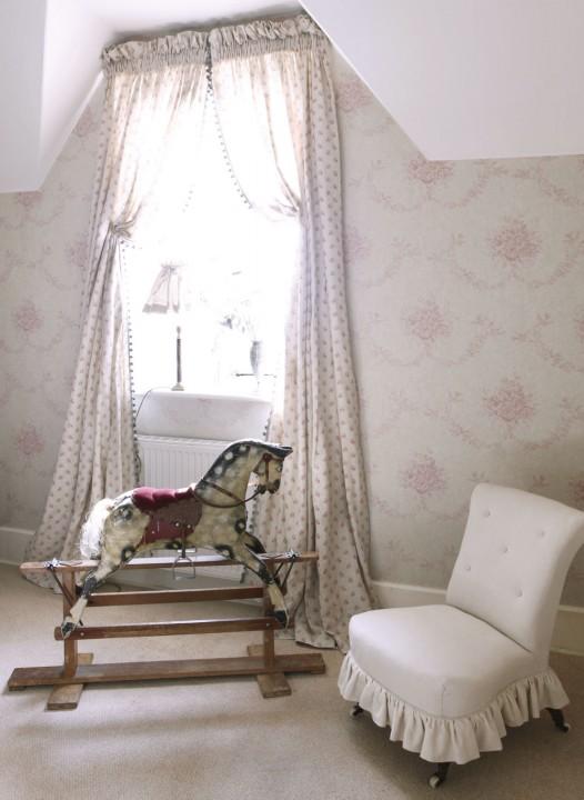 Agatha-Curtains