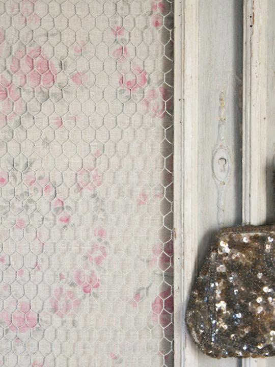 Amelia-Armoire-Door