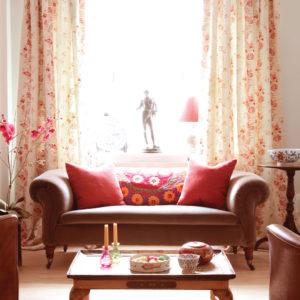 Beatrice-Curtains