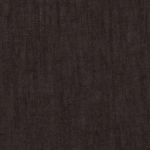 Charcoal-Plain
