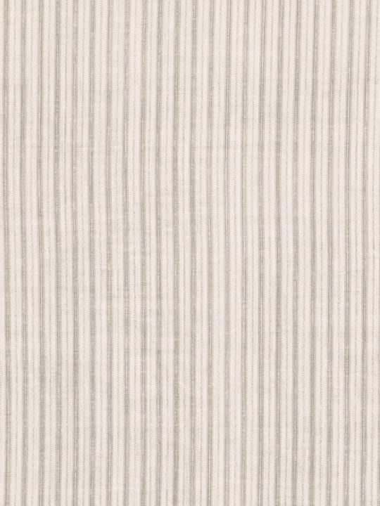 Charcoal-Stripe