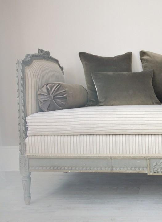 Charcoal-Stripe-Sofa-2