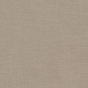 Dark-Plain-Linen