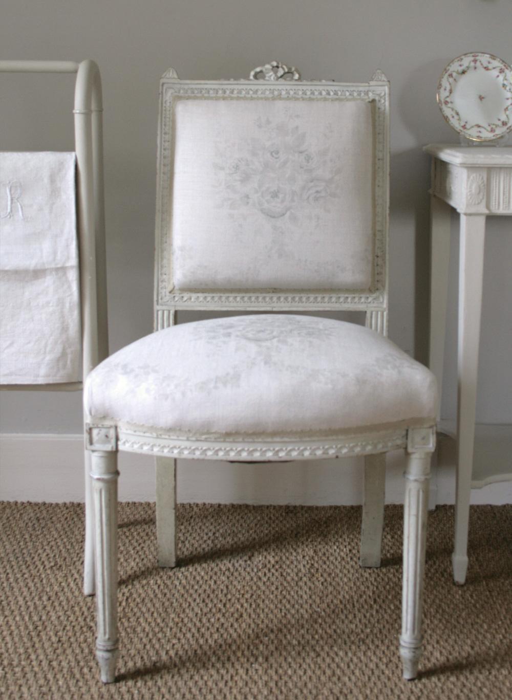 Grey-Sophia-Chair