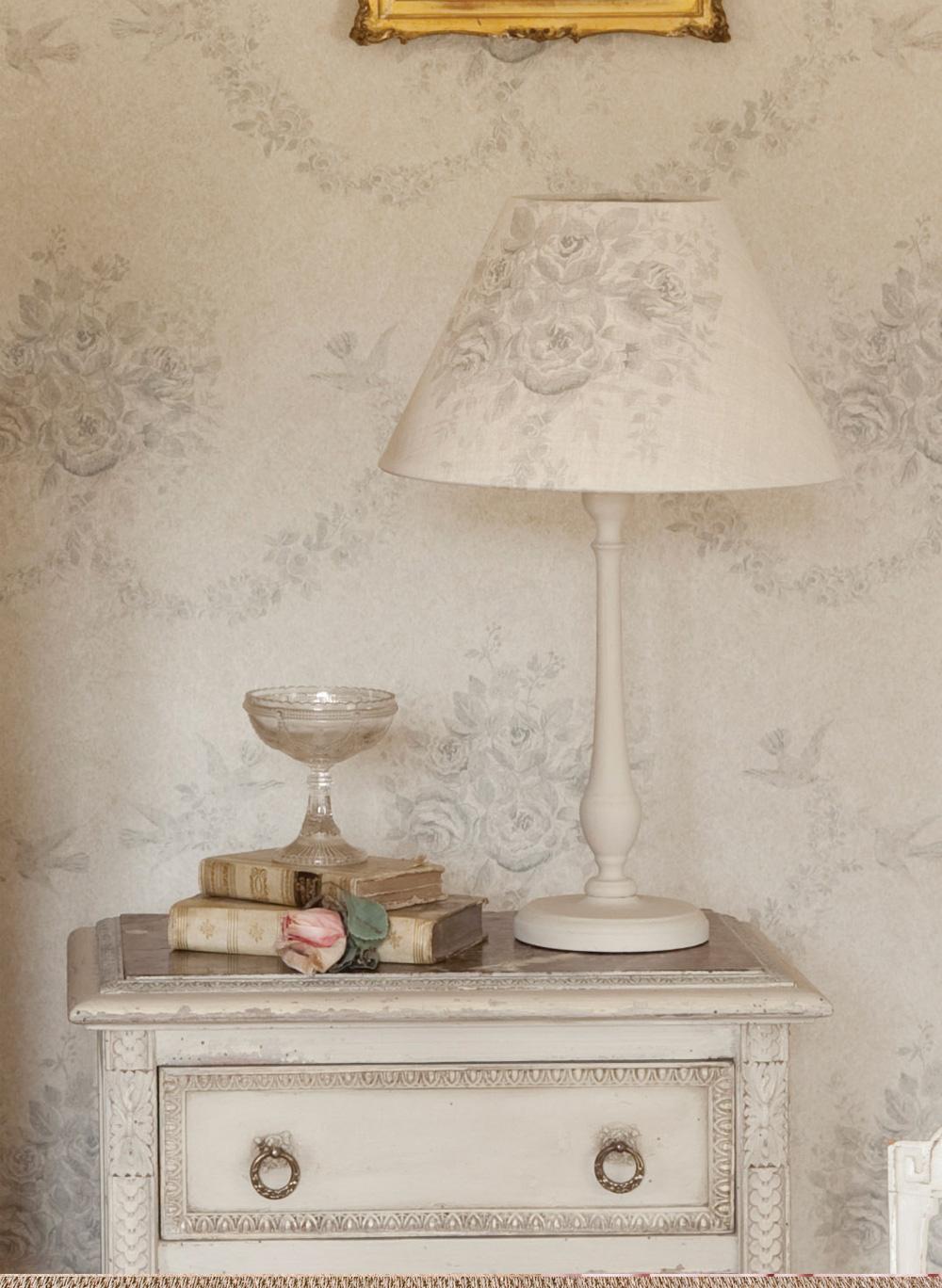 Grey-Sophia-Wallpaper-3