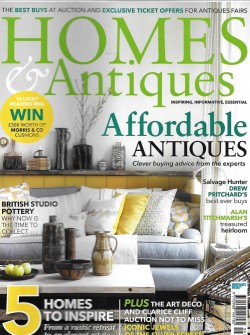 Homes-and-Antiques-Front-Cover