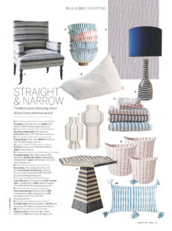 Homes&Gardens-March_EditShopping