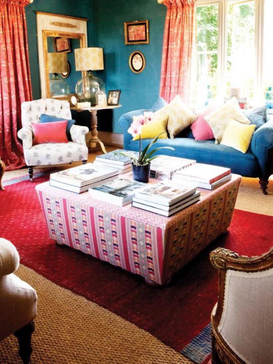 Ikat-Stripe-Drawing-Room