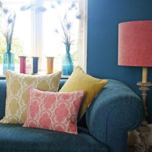 Indigo-Stonewash-Sofa-with-Margot-Cushions2