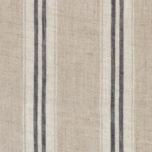 Indigo-Stripe