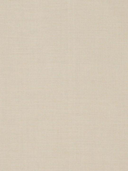 Light-Plain-Linen