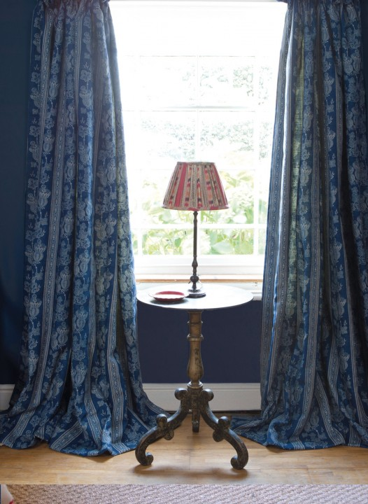 Maud-Curtains