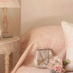 Ophelia-Bedspread