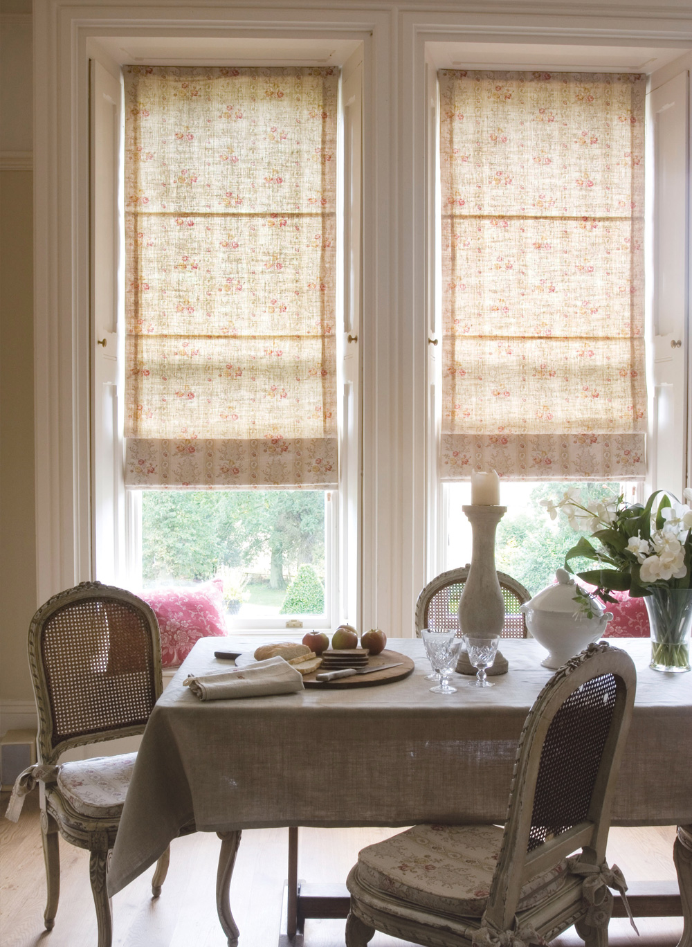 Oyster-Christobel-Blinds-2