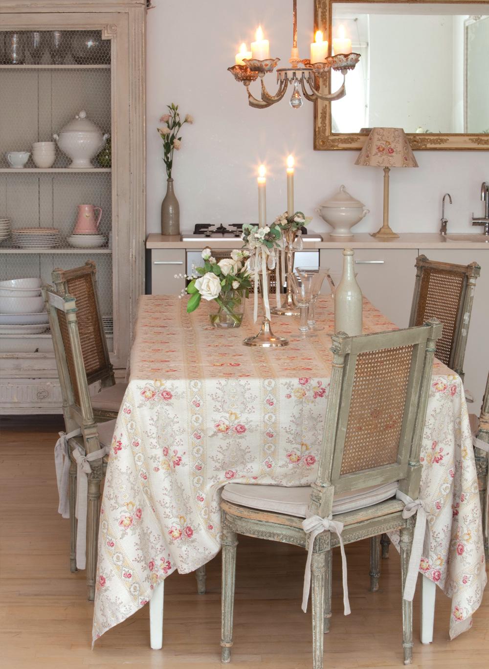 Oyster-Christobel-Tablecloth