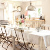 Oyster-Roses-Kitchen-Table