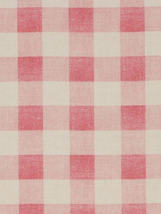 Pink-Check