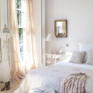Pink-Sophia-Bedspread