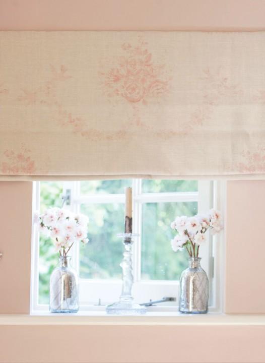Pink-Sophia-Blind-Window
