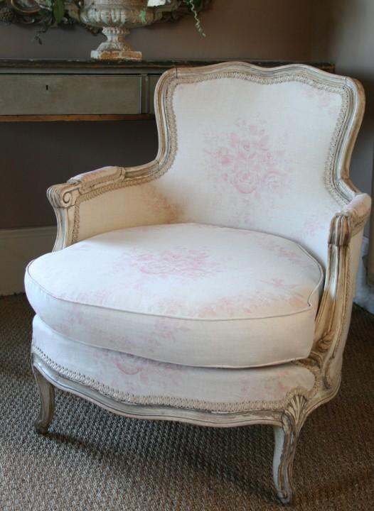 Pink-Sophia-Chair